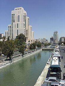 220px-Barada_river_in_Damascus_(April_2009)