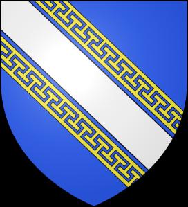 545px-Blason_région_fr_Champagne-Ardenne.svg