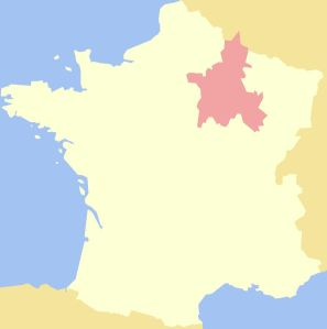 County_of_Champagne