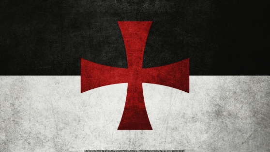 flag_of_the_knights_templar__several_resolutions__by_jpviktorjokinen-d5phagz