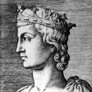 Frederick-II-a