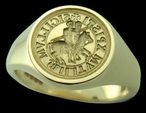 Knights_Templar_Ring