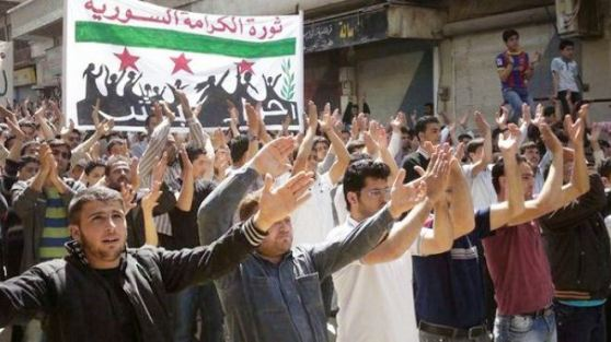 Mideast Syria_Pata