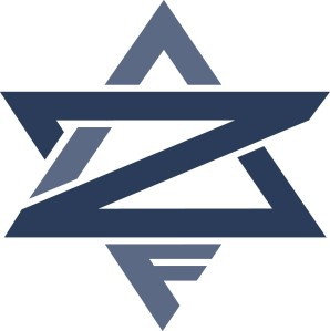 ZFA-Symbol-Only-Colour