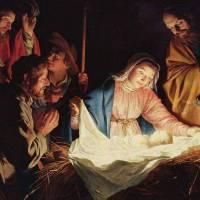 عيد ميلاد السيد المسيح... كيف تم تحديد تاريخه ومتى ولماذا تحتفل به الطوائف المسيحية في تواريخ مختلفة
