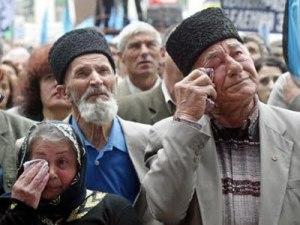 capt-xel10405181347-ukraine_crimean_tatars_anniversary_xe