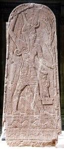 Baal_thunderbolt_Louvre_AO15775