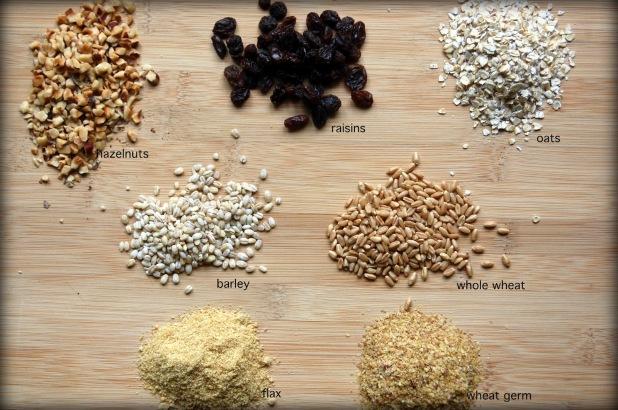 oatmealraisincookies11
