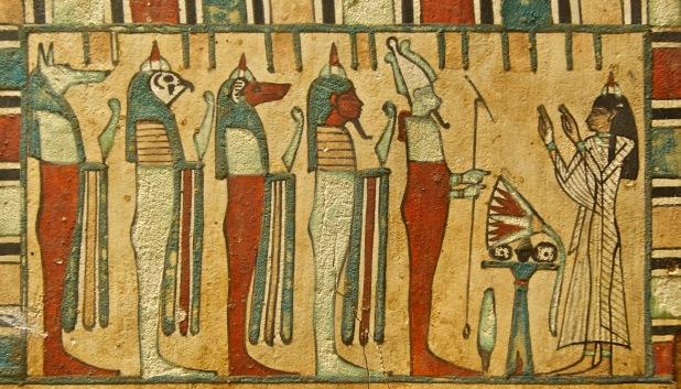 Meresimen_osiris_quatre_fils_four_sons_horus_Louvre_N4024