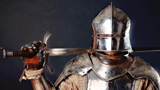 knights_templar_wallpaper_