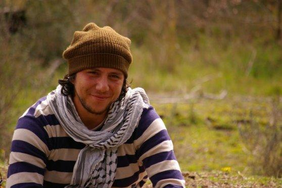 باسل شحادة