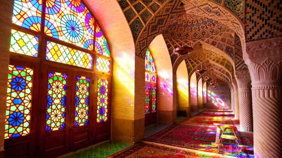 lets-travel-to-iran-with-jo-currie-featured