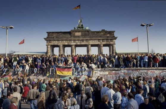 Berlin_BT_Reunification